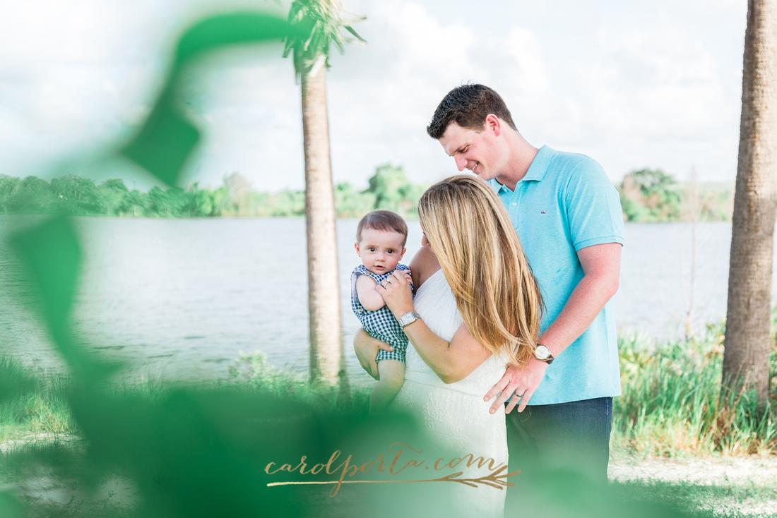 Carol Porta Photography Deerfield Beach FL