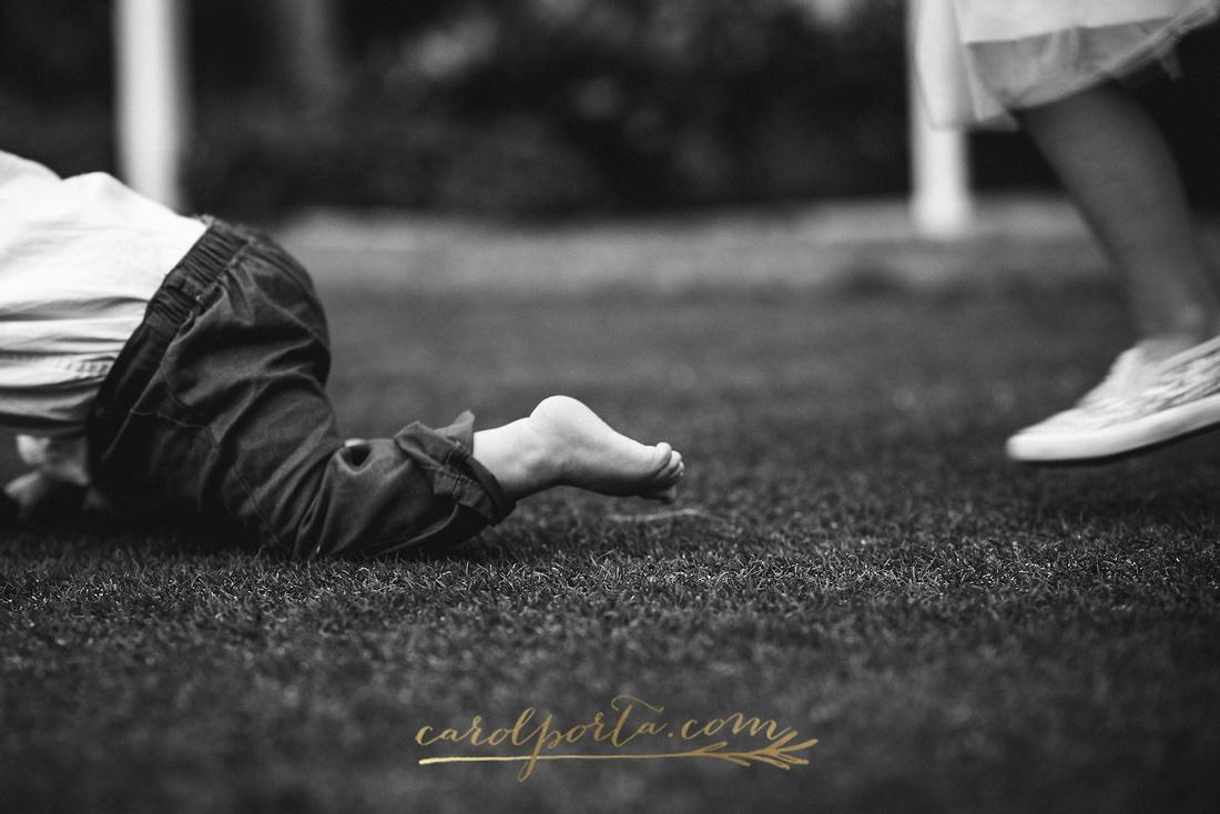 Carol Porta Photography Boca Raton Family Photographer