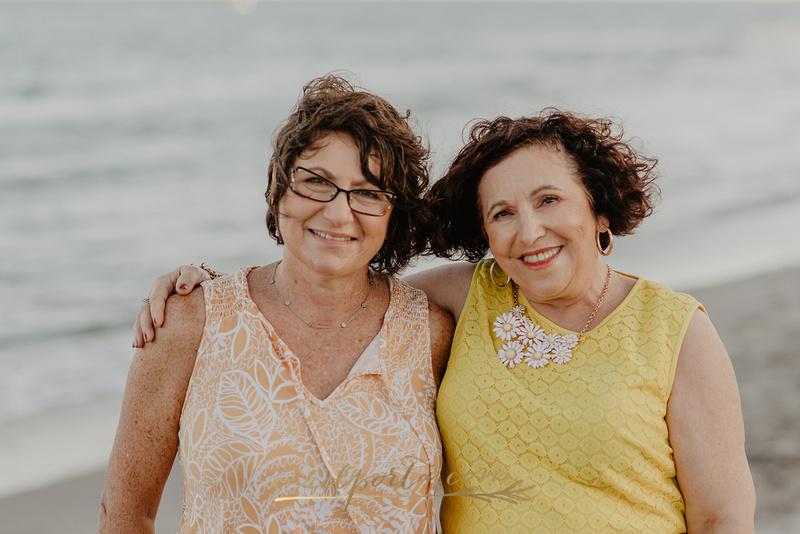 Carol Porta Photography South Florida Boca Raton Extended Family Photographer