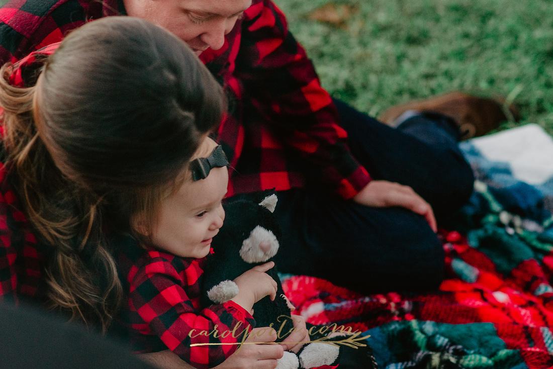 Carol Porta Photography Family Documentary Photographer Plantation FL