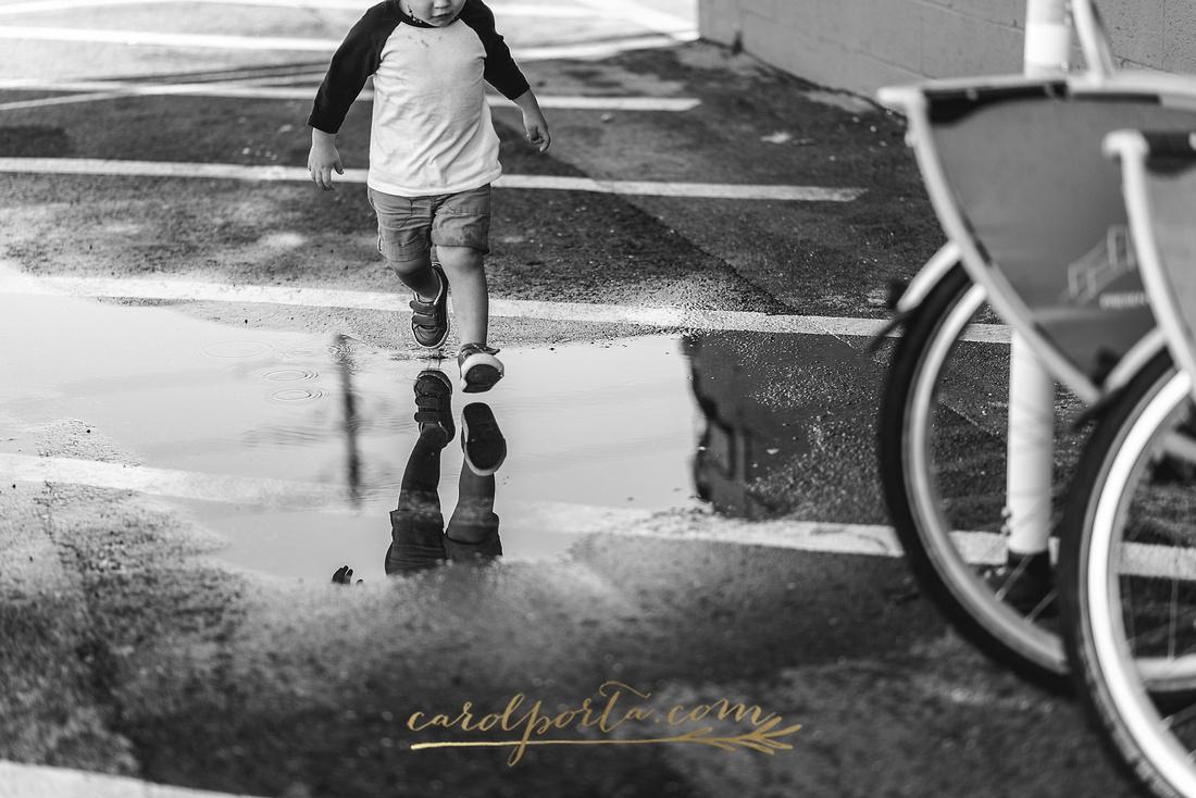 Carol Porta Photography birthday documentary photographer west palm beach South Florida