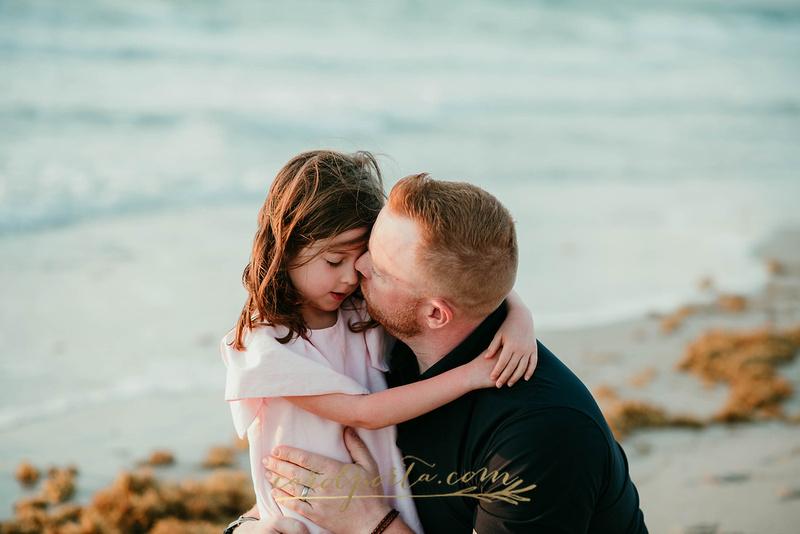 Carol Porta Photography South Florida Family Vacation Photographer