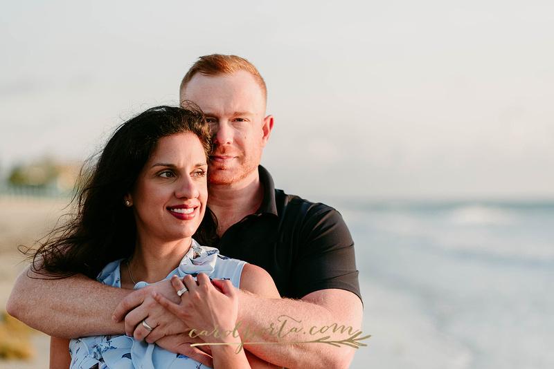 Carol Porta Photography South Florida Family Vacation Photography