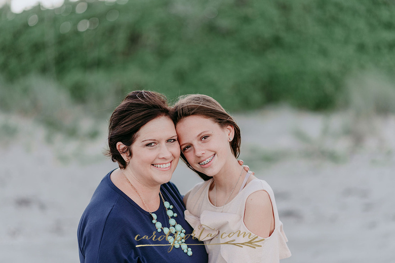 Carol Porta Photography South Florida West Palm Beach Extended Family Photographer