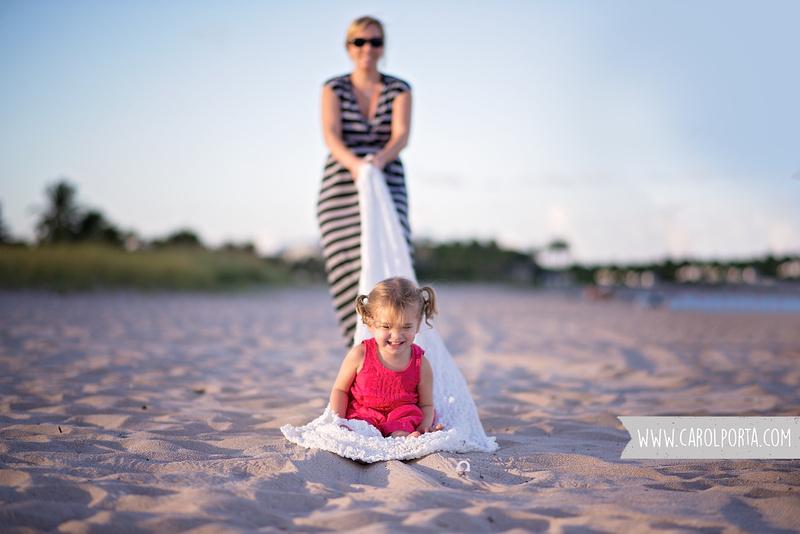 Carol Porta Photography Newborn & Family Photographer