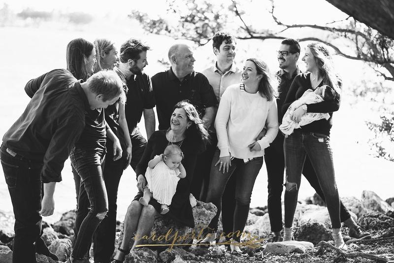 Carol Porta Family Photographer South Florida