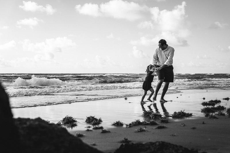 Carol Porta Photography South Florida