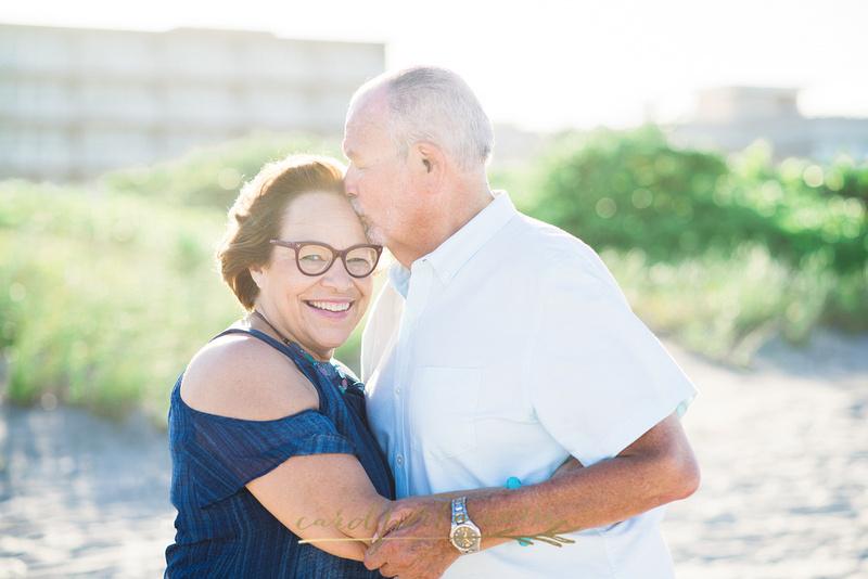 dating pompano beach dating wilcox sølvplade