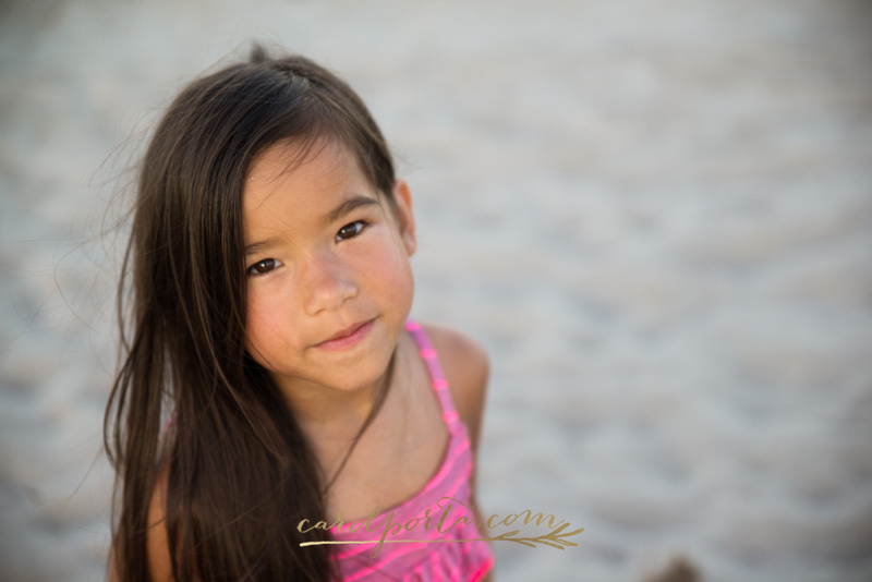 Carol Porta Photography South Florida Vacation Family and Children Photographer