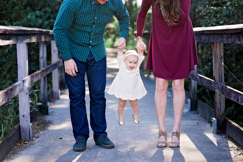 Baby & Family Photographer