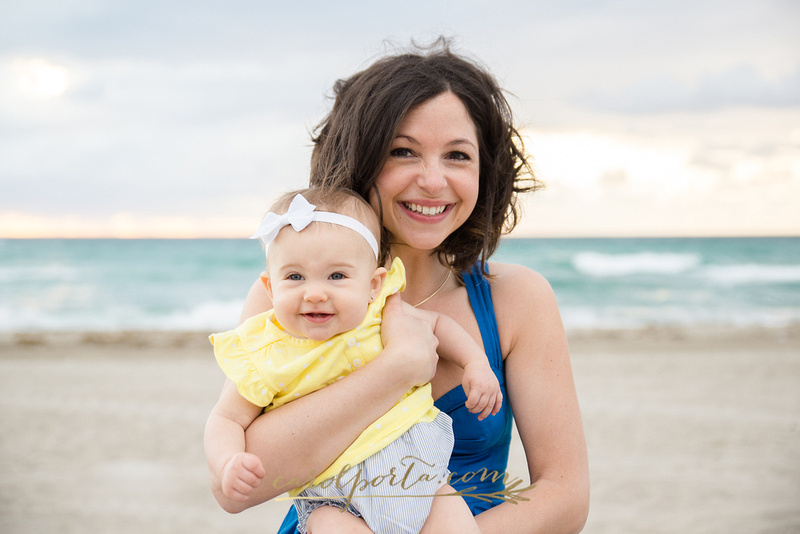 Carol Porta Photography - Hollywood, FL