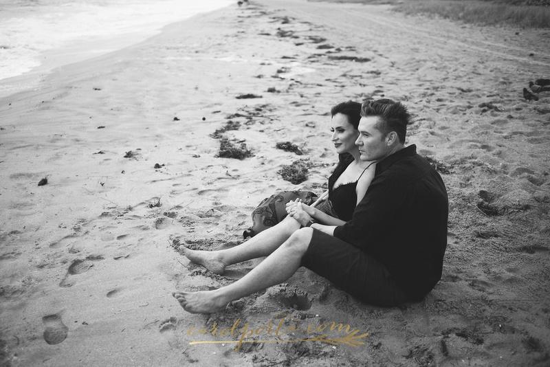 Carol Porta Maternity Photographer Pompano Beach Florida