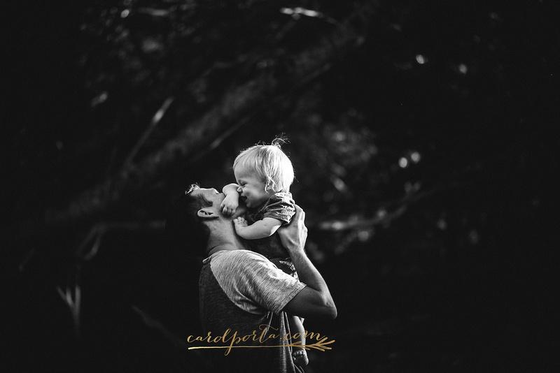 Carol Porta Photography